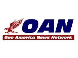 One-America-News