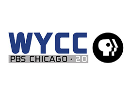 PBS-WYCC