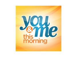 You&Me-Morning