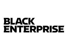 black-enterprise